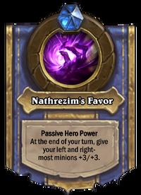 Nathrezim's Favor(389461).png