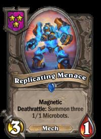 Replicating Menace(BG).png