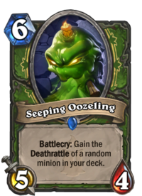 Seeping Oozeling(76882).png