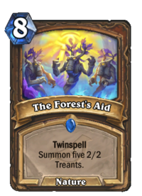 The Forest's Aid(90547).png