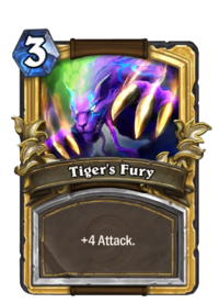 Tiger's Fury(430) Gold.png