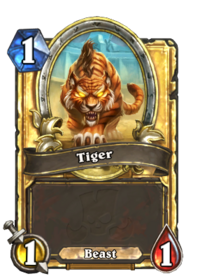 Tiger(90301) Gold.png