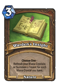 Warden's Insight(368915).png