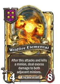 Wildfire Elemental(339799).png