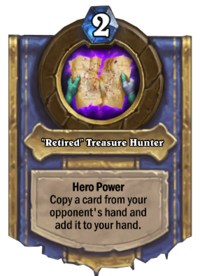-Retired- Treasure Hunter(92579).png