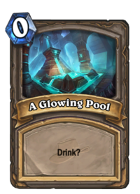 A Glowing Pool(27335).png