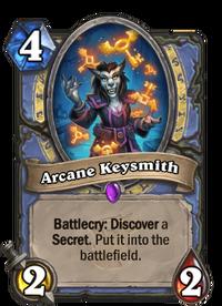 Arcane Keysmith(89426).png