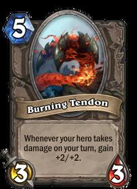 Burning Tendon(464533).png