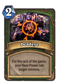 Deadeye(77484).png