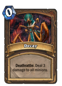 Decay(63022).png