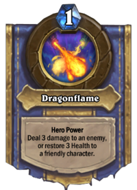 Dragonflame(184878).png