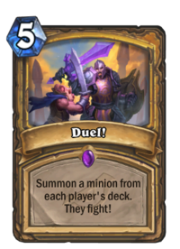 Duel!(90612).png