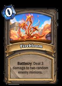 Firebloom(464095).png