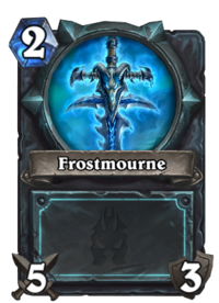 Frostmourne(63113).png