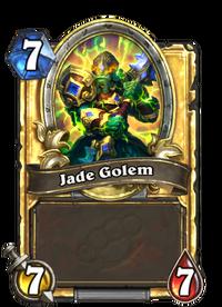Jade Golem(49856) Gold.png
