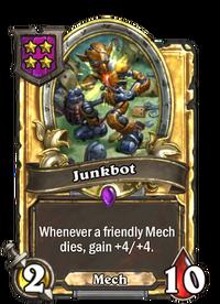 Junkbot(BG2).png
