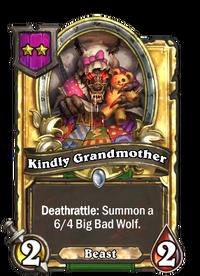 Kindly Grandmother(BG2).png