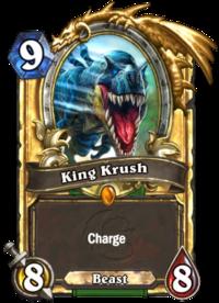 King Krush(475085) Gold.png