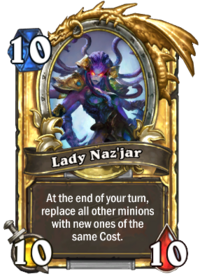 Lady Naz'jar(27463) Gold.png