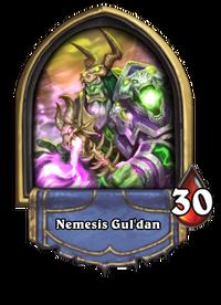 Nemesis Gul'dan(71069).png