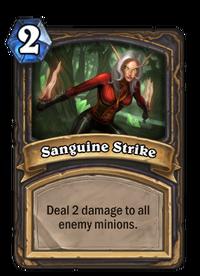 Sanguine Strike(463995).png