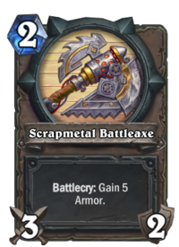 Scrapmetal Battleaxe(211495).png