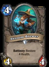 Shroom Brewer(77020).png