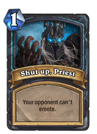 Shut up, Priest(63166).png