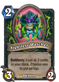 Sightless Watcher(210775).png