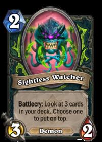Sightless Watcher(210775).png
