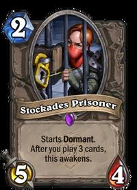 Stockades Prisoner(64725).png