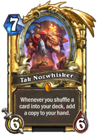 Tak Nozwhisker(90562) Gold.png
