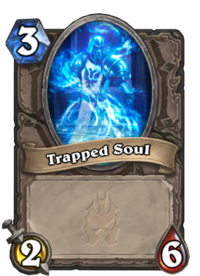 Trapped Soul(63169).png