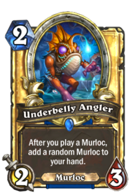Underbelly Angler(90648) Gold.png