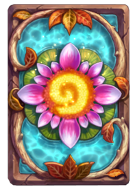Card back-Vale of Eternal Blossoms.png