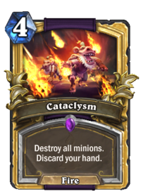Cataclysm(76918) Gold.png