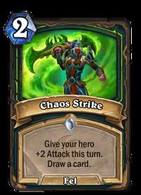 Chaos Strike(475080).png