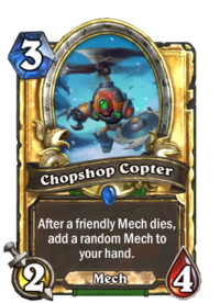 Chopshop Copter(184955) Gold.png