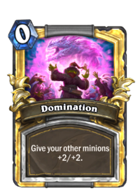 Domination(151338) Gold.png