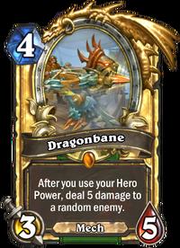 Dragonbane(127271) Gold.png