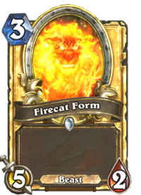 Firecat Form(14643) Gold.png