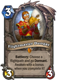Flightmaster Dungar(64727).png