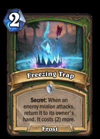Freezing Trap(99).png