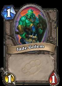 Jade Golem(49850).png
