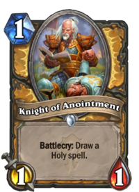 Knight of Anointment(464308).png