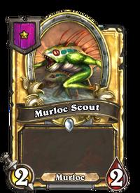 Murloc Scout(BG2).png
