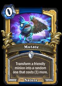 Mutate(90649) Gold.png