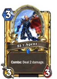 SI-7 Agent(286) Gold.png