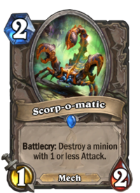 Scorp-o-matic(77014).png
