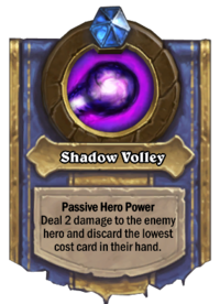 Shadow Volley(463958).png